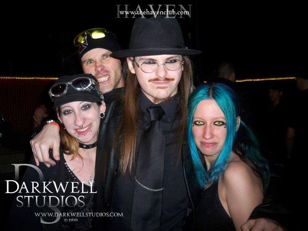 TheHavenClub-Goth-Industrial-Dance-Alternative-Northampton-MA (21).jpg