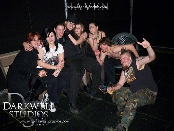 TheHavenClub-Goth-Industrial-Dance-Alternative-Northampton-MA (99).jpg