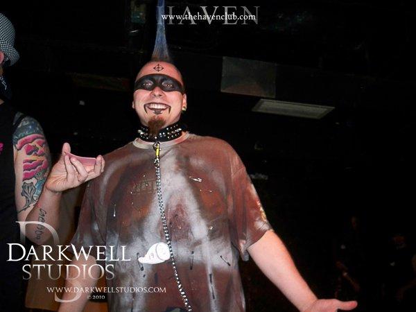 TheHavenClub-Goth-Industrial-Dance-Alternative-Northampton-MA (124).jpg