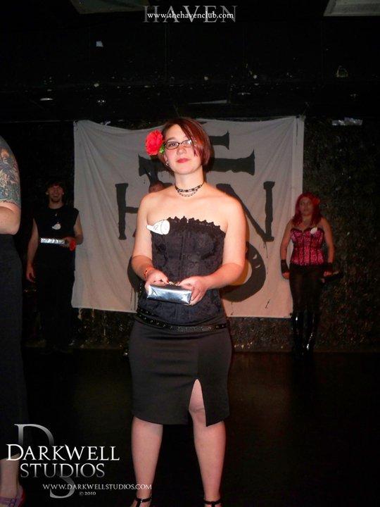 TheHavenClub-Goth-Industrial-Dance-Alternative-Northampton-MA (171).jpg