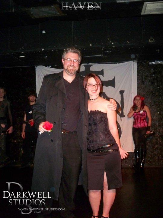 TheHavenClub-Goth-Industrial-Dance-Alternative-Northampton-MA (172).jpg