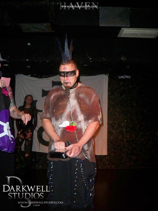 TheHavenClub-Goth-Industrial-Dance-Alternative-Northampton-MA (190).jpg