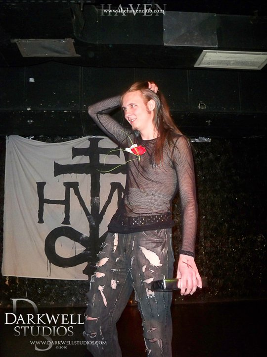 TheHavenClub-Goth-Industrial-Dance-Alternative-Northampton-MA (194).jpg