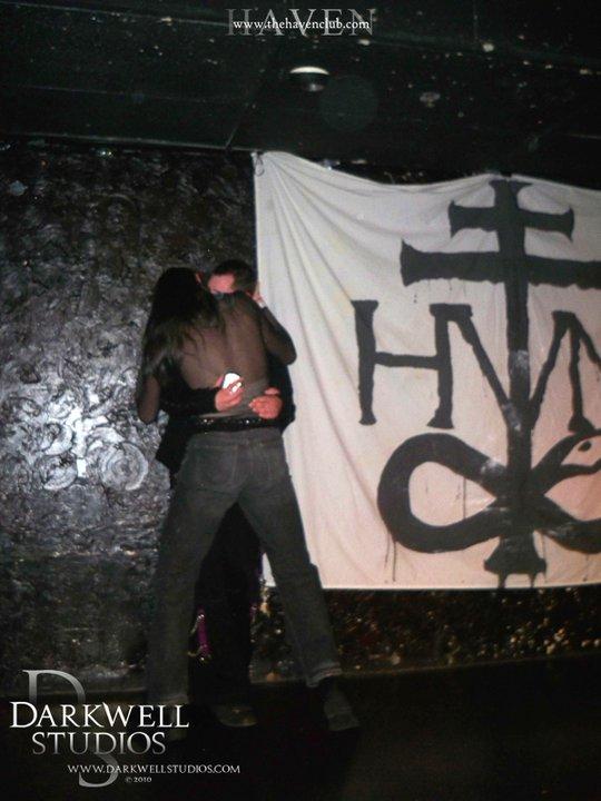 TheHavenClub-Goth-Industrial-Dance-Alternative-Northampton-MA (198).jpg