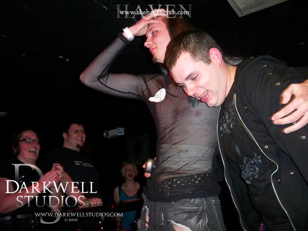 TheHavenClub-Goth-Industrial-Dance-Alternative-Northampton-MA (199).jpg