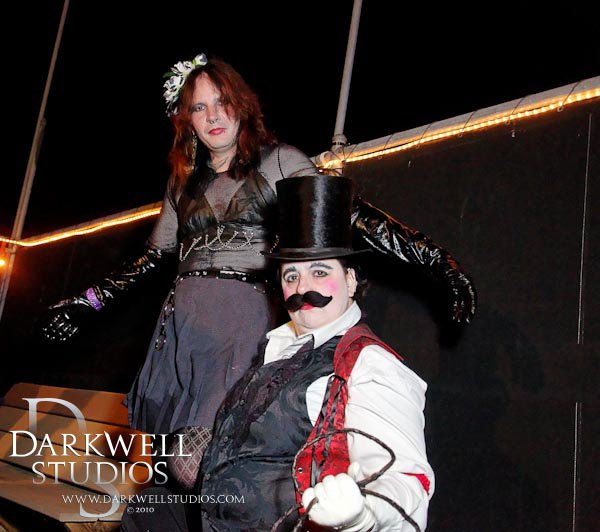 TheHavenClub-Goth-Industrial-Dance-Alternative-Northampton-MA (26).jpg