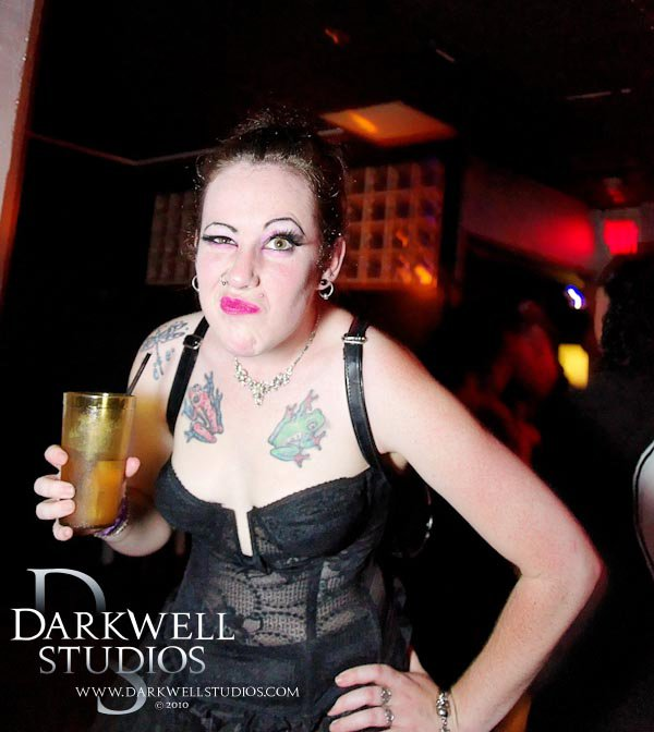 TheHavenClub-Goth-Industrial-Dance-Alternative-Northampton-MA (184).jpg