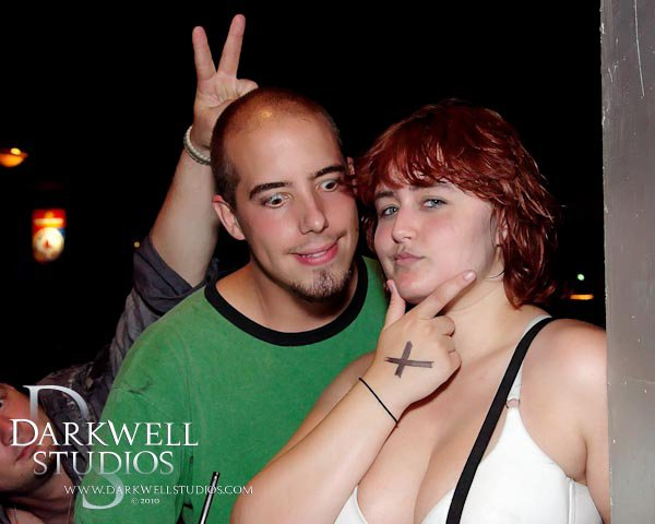 TheHavenClub-Goth-Industrial-Dance-Alternative-Northampton-MA (185).jpg