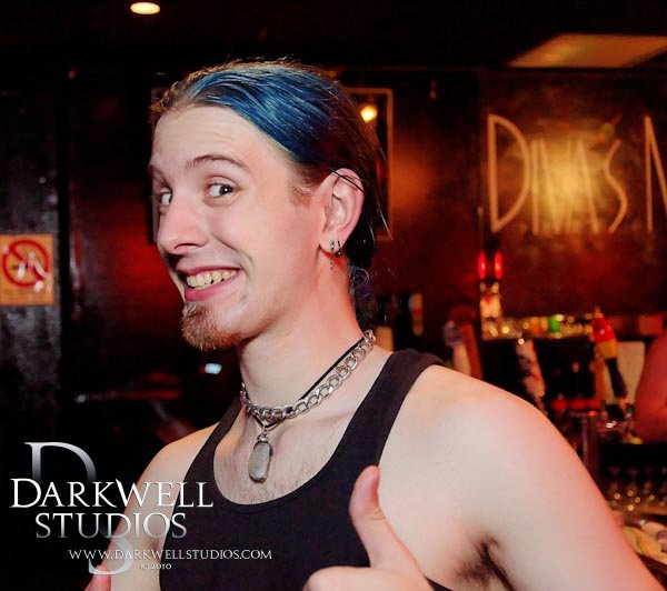 TheHavenClub-Goth-Industrial-Dance-Alternative-Northampton-MA (188).jpg