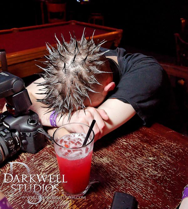 TheHavenClub-Goth-Industrial-Dance-Alternative-Northampton-MA (189).jpg