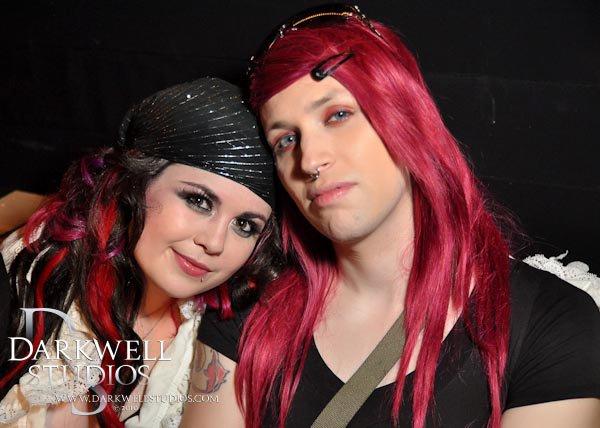 TheHavenClub-Goth-Industrial-Dance-Alternative-Northampton-MA (53).jpg