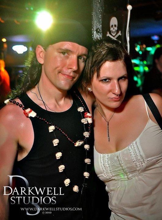 TheHavenClub-Goth-Industrial-Dance-Alternative-Northampton-MA (94).jpg