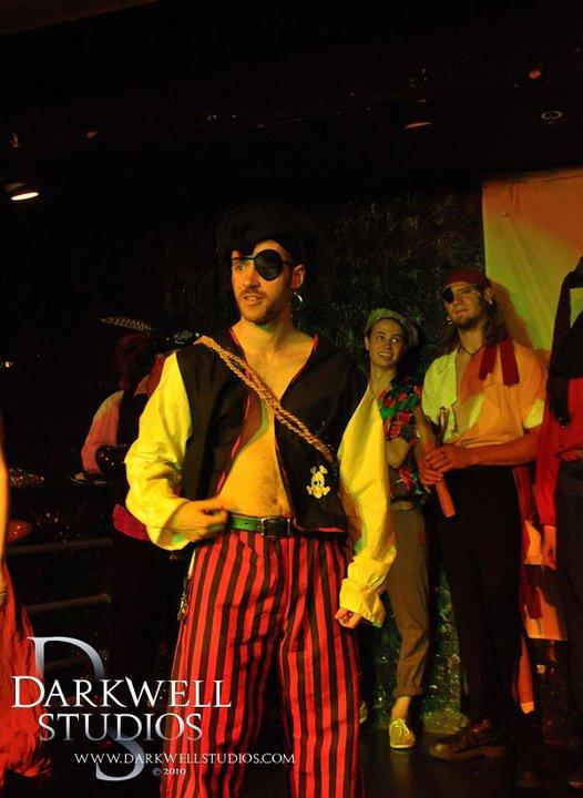 TheHavenClub-Goth-Industrial-Dance-Alternative-Northampton-MA (101).jpg