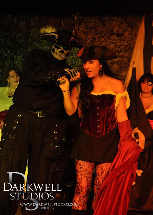 TheHavenClub-Goth-Industrial-Dance-Alternative-Northampton-MA (146).jpg