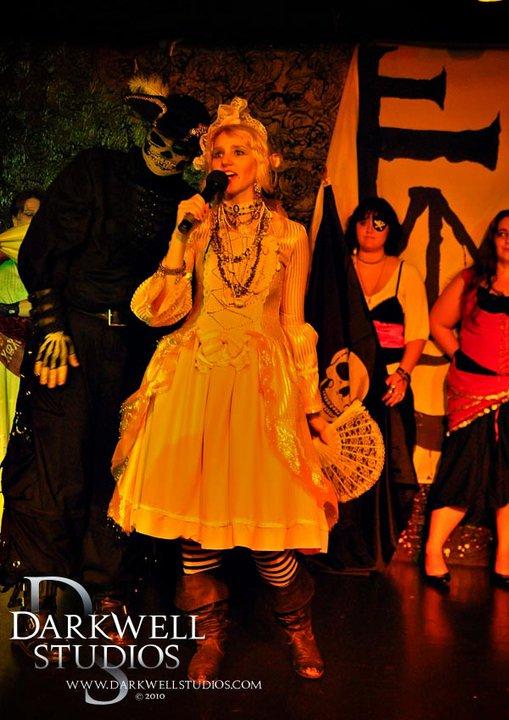TheHavenClub-Goth-Industrial-Dance-Alternative-Northampton-MA (154).jpg