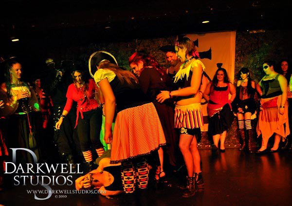 TheHavenClub-Goth-Industrial-Dance-Alternative-Northampton-MA (157).jpg