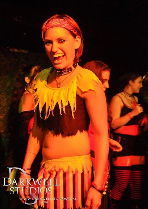 TheHavenClub-Goth-Industrial-Dance-Alternative-Northampton-MA (162).jpg