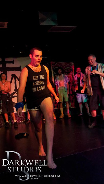 TheHavenClub-Goth-Industrial-Dance-Alternative-Northampton-MA (94).jpg