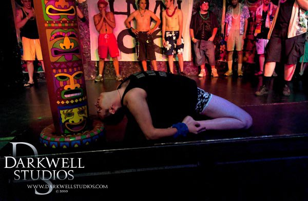 TheHavenClub-Goth-Industrial-Dance-Alternative-Northampton-MA (95).jpg