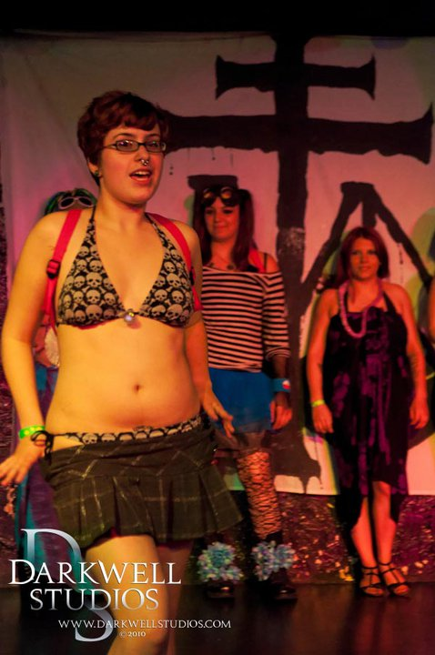TheHavenClub-Goth-Industrial-Dance-Alternative-Northampton-MA (128).jpg