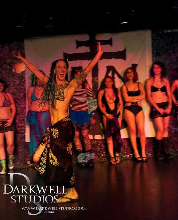 TheHavenClub-Goth-Industrial-Dance-Alternative-Northampton-MA (148).jpg