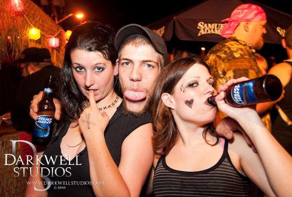 TheHavenClub-Goth-Industrial-Dance-Alternative-Northampton-MA (169).jpg