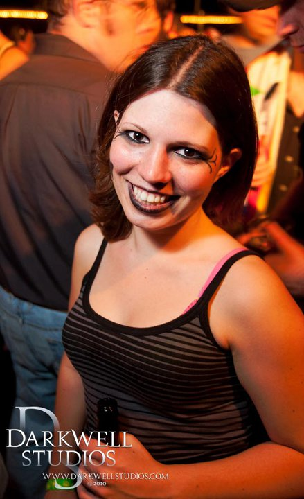 TheHavenClub-Goth-Industrial-Dance-Alternative-Northampton-MA (170).jpg