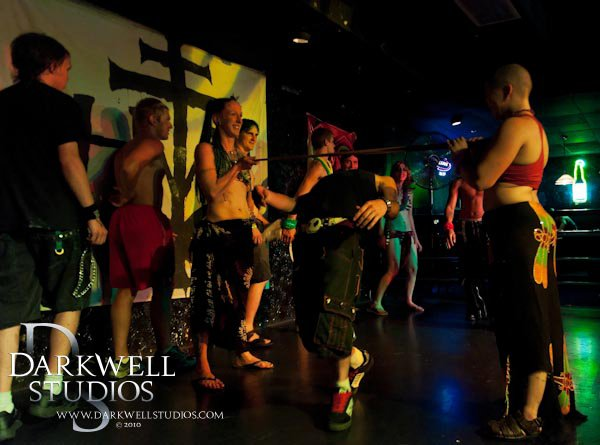 TheHavenClub-Goth-Industrial-Dance-Alternative-Northampton-MA (191).jpg