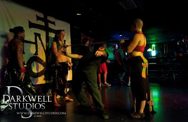 TheHavenClub-Goth-Industrial-Dance-Alternative-Northampton-MA (194).jpg