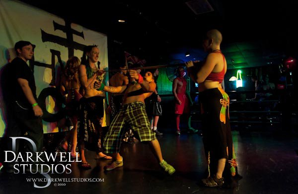 TheHavenClub-Goth-Industrial-Dance-Alternative-Northampton-MA (195).jpg