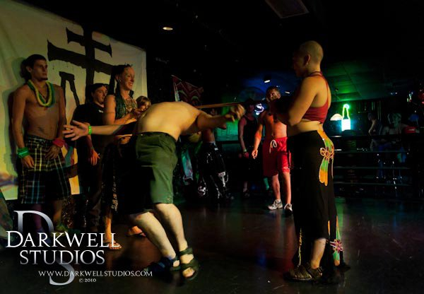 TheHavenClub-Goth-Industrial-Dance-Alternative-Northampton-MA (196).jpg