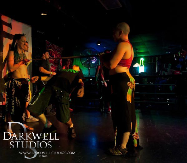 TheHavenClub-Goth-Industrial-Dance-Alternative-Northampton-MA (198).jpg