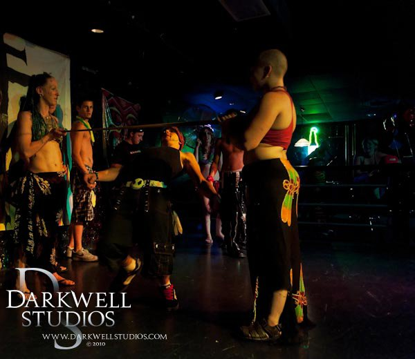 TheHavenClub-Goth-Industrial-Dance-Alternative-Northampton-MA (199).jpg