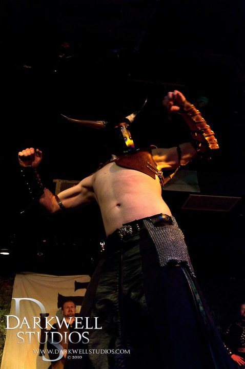 TheHavenClub-Goth-Industrial-Dance-Alternative-Northampton-MA (64).jpg