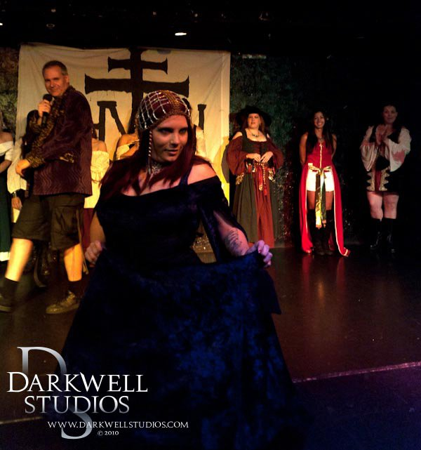 TheHavenClub-Goth-Industrial-Dance-Alternative-Northampton-MA (77).jpg