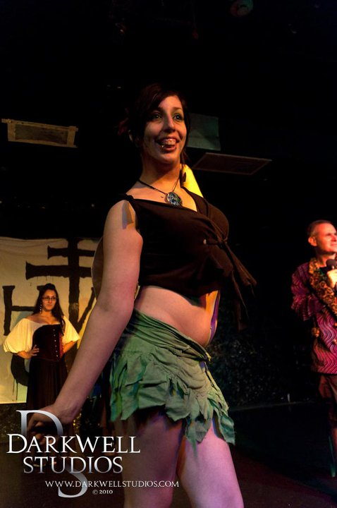 TheHavenClub-Goth-Industrial-Dance-Alternative-Northampton-MA (102).jpg
