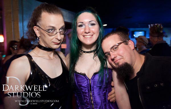 TheHavenClub-Goth-Industrial-Dance-Alternative-Northampton-MA (114).jpg