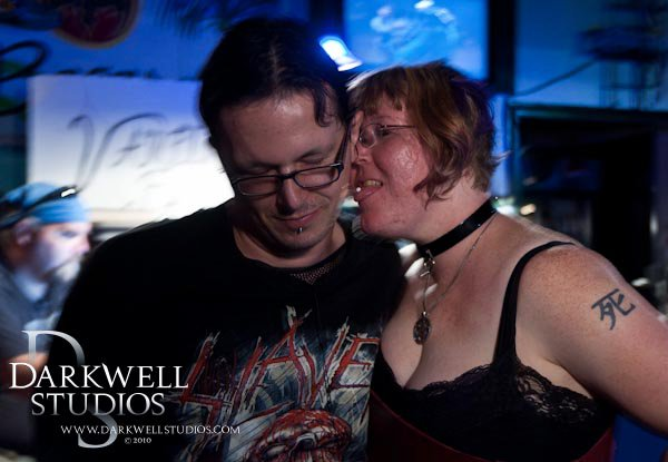 TheHavenClub-Goth-Industrial-Dance-Alternative-Northampton-MA (118).jpg