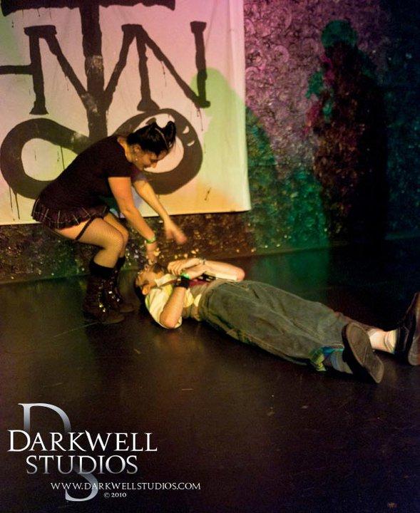 TheHavenClub-Goth-Industrial-Dance-Alternative-Northampton-MA (103).jpg