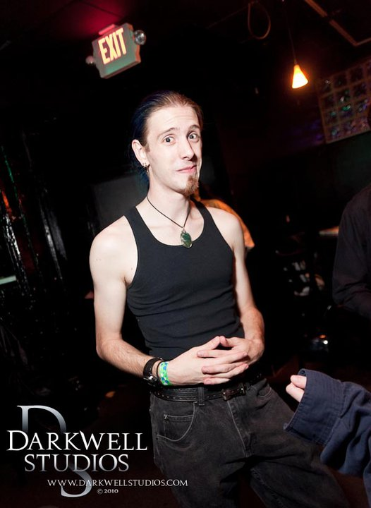 TheHavenClub-Goth-Industrial-Dance-Alternative-Northampton-MA (133).jpg