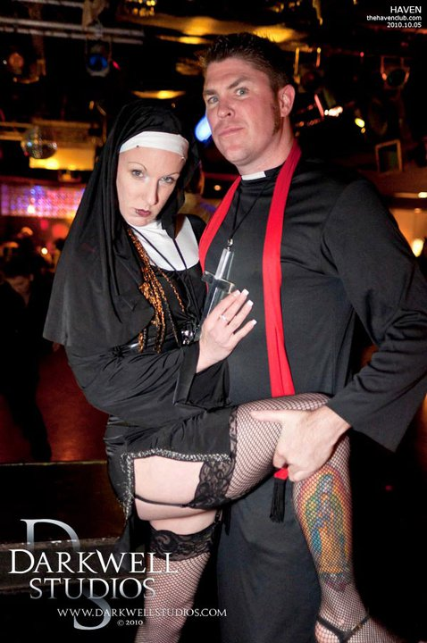 TheHavenClub-Goth-Industrial-Dance-Alternative-Northampton-MA (61).jpg