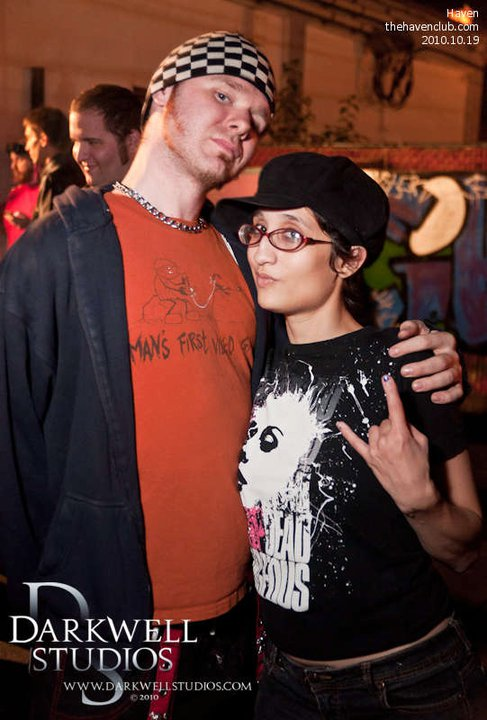 TheHavenClub-Goth-Industrial-Dance-Alternative-Northampton-MA (48).jpg