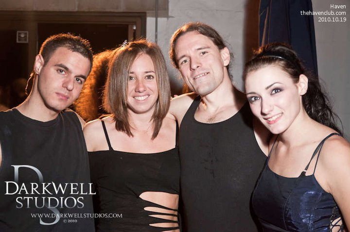 TheHavenClub-Goth-Industrial-Dance-Alternative-Northampton-MA (55).jpg