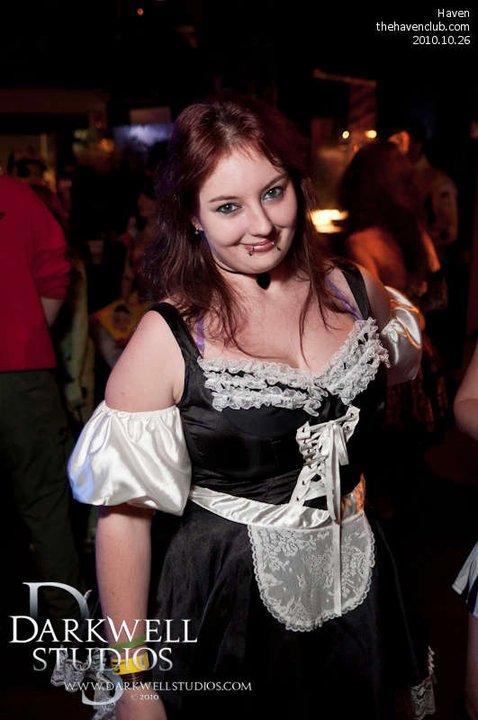TheHavenClub-Goth-Industrial-Dance-Alternative-Northampton-MA (48).jpg