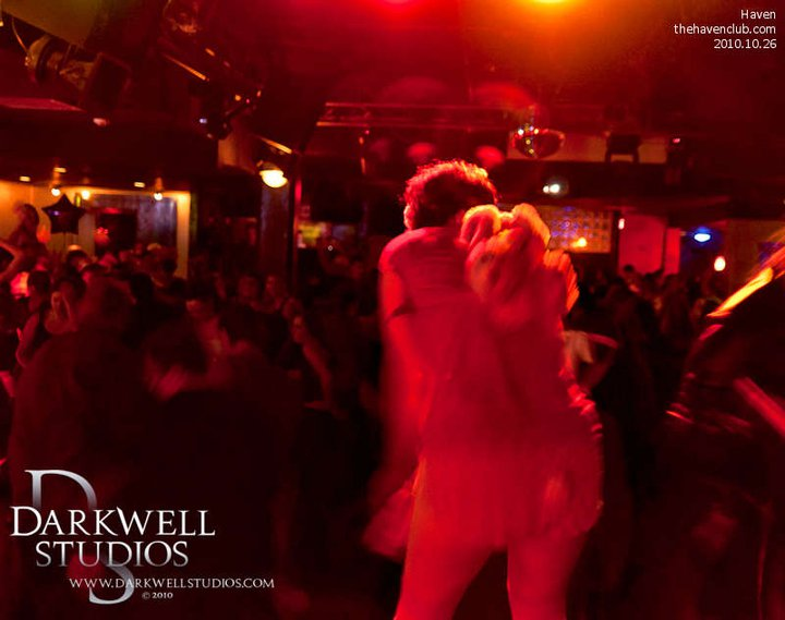 TheHavenClub-Goth-Industrial-Dance-Alternative-Northampton-MA (149).jpg