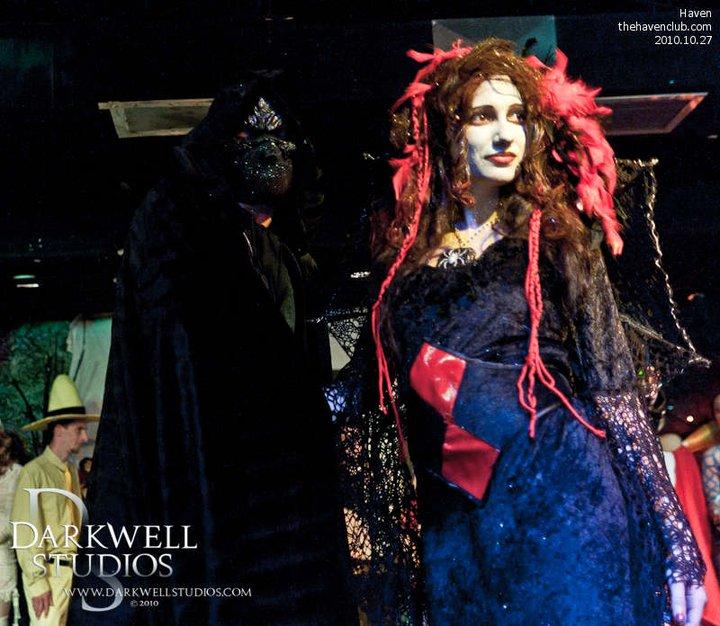 TheHavenClub-Goth-Industrial-Dance-Alternative-Northampton-MA (159).jpg