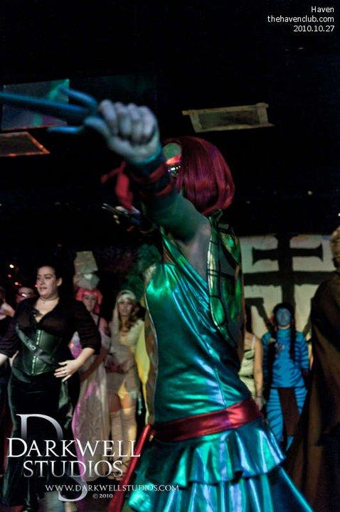 TheHavenClub-Goth-Industrial-Dance-Alternative-Northampton-MA (160).jpg
