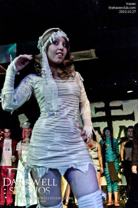 TheHavenClub-Goth-Industrial-Dance-Alternative-Northampton-MA (173).jpg
