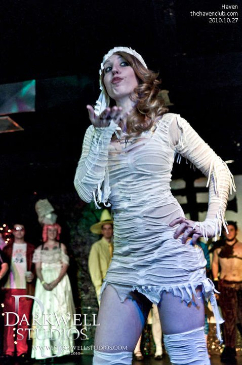 TheHavenClub-Goth-Industrial-Dance-Alternative-Northampton-MA (174).jpg