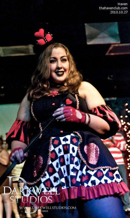 TheHavenClub-Goth-Industrial-Dance-Alternative-Northampton-MA (184).jpg